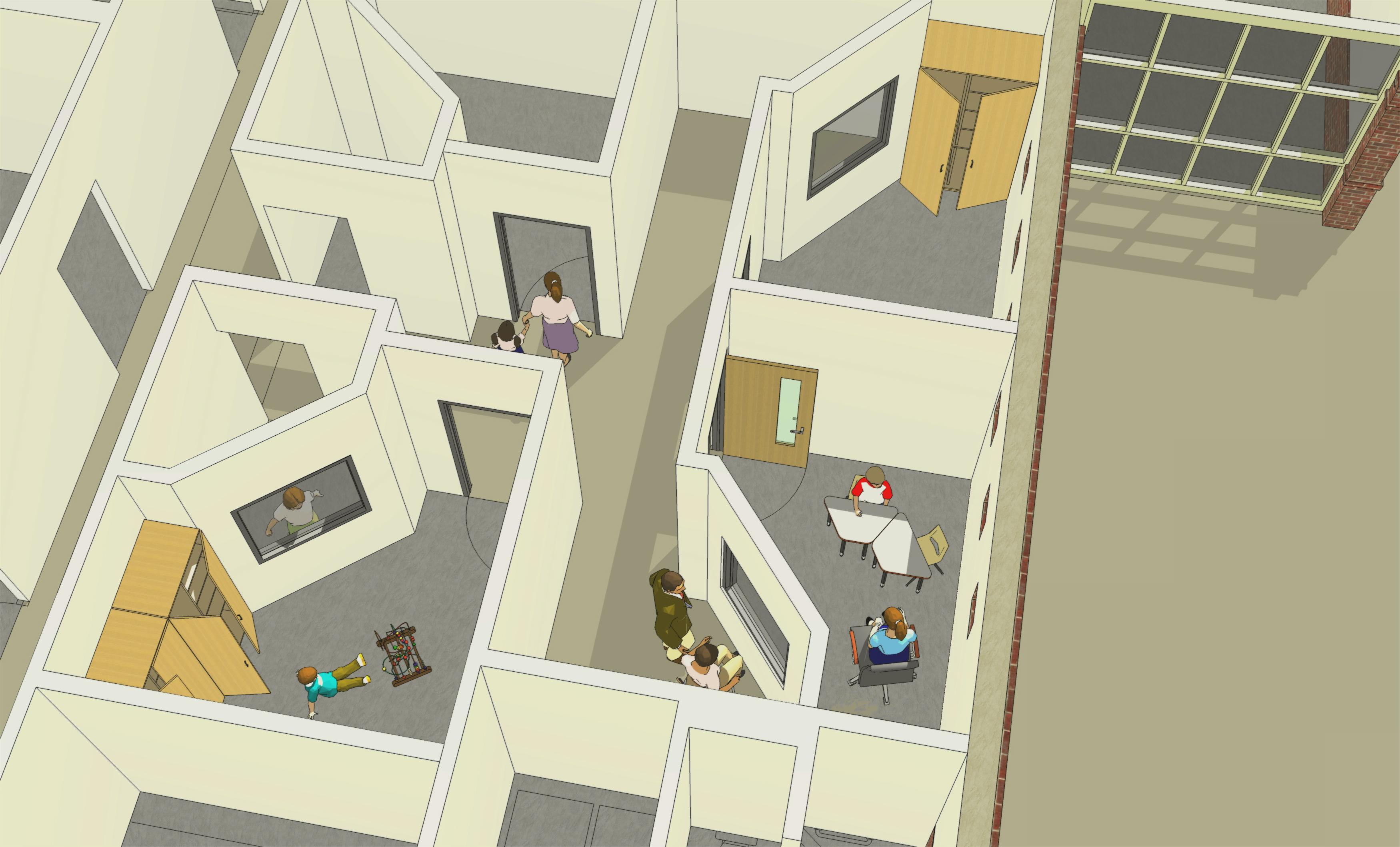 Architecture And Design Blogmma